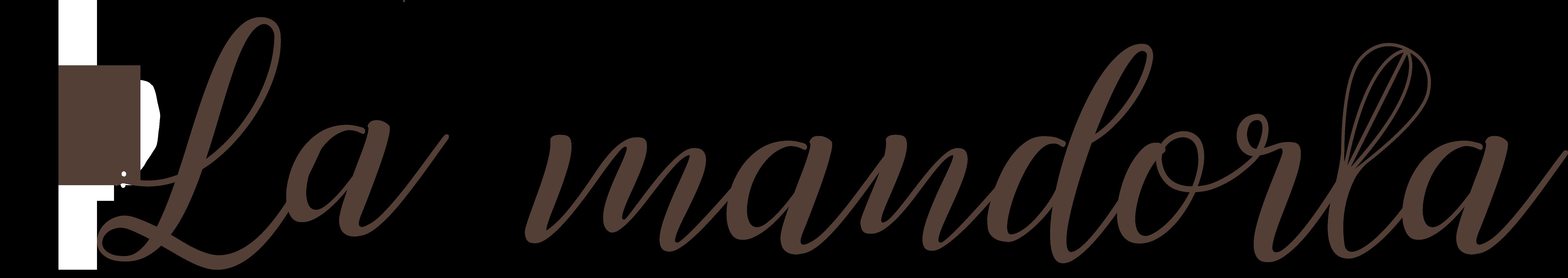 La Mandorla – Tutto per la per pasticceria
